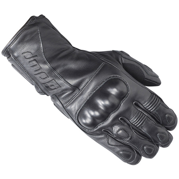 Gants Touchy Waterproof