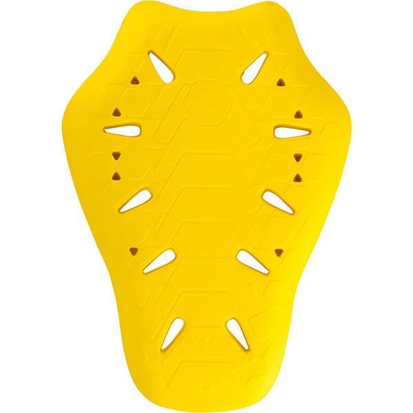 Dorsale Protect Flex Omega - CE Niveau 2