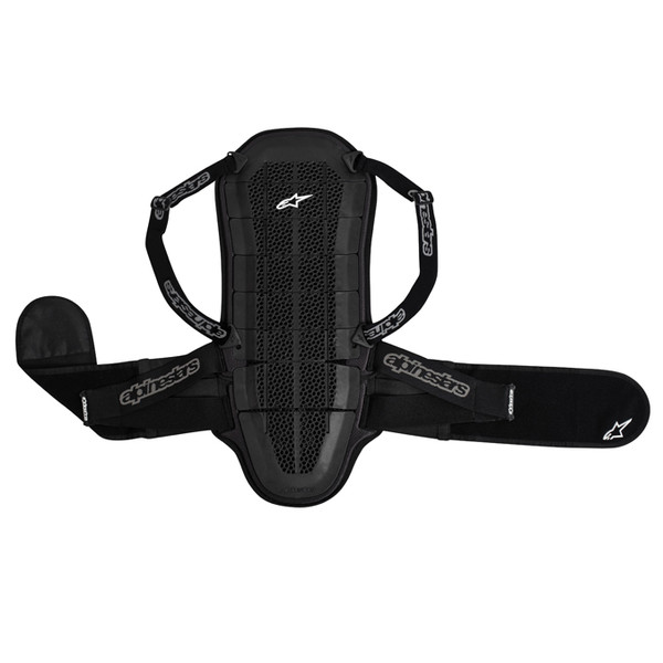 Dorsale Bionic Air Back Protector