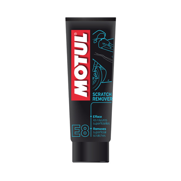 efface rayures e8 scratch remover 100 ml motul moto dafy. Black Bedroom Furniture Sets. Home Design Ideas