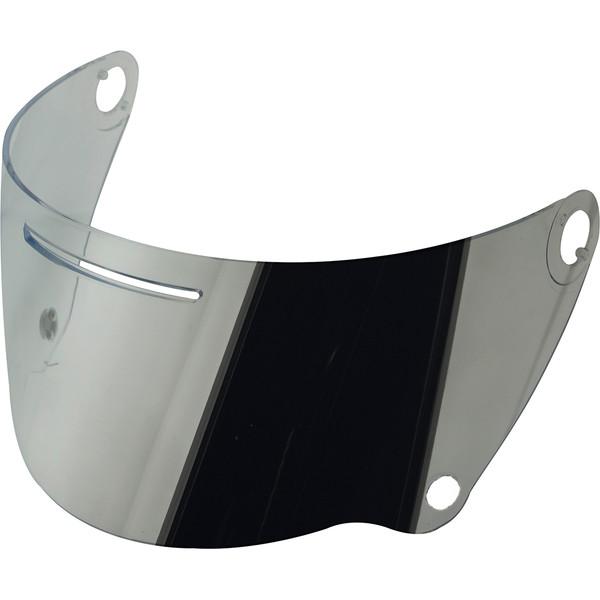 Ecran iridium X3000