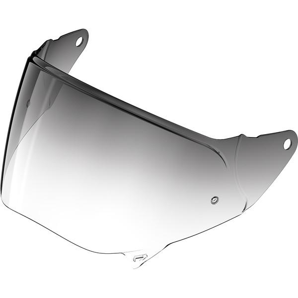 Ecran piste RO200/RO200 Carbon AR Pinlock®