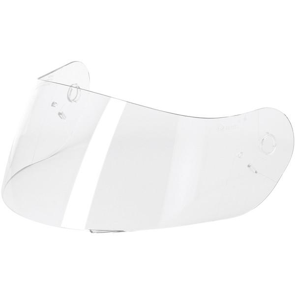 Ecran compatible casque moto Apex S448