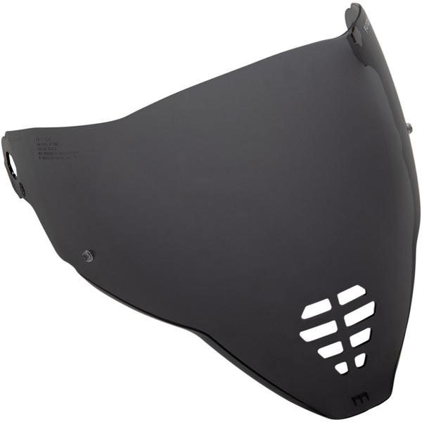 Ecran Fliteshield™ pinlock® - Airflite