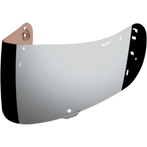 Ecran Optics™ - Airframe Pro   Airform   Airmada