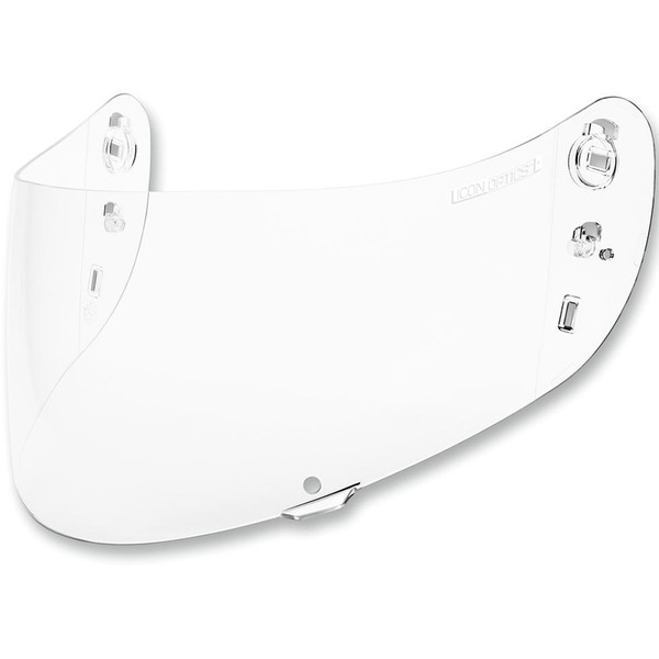 Ecran Optics™ pinlock® - Airframe Pro | Airform | Airmada