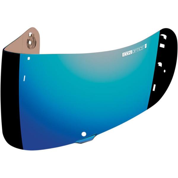 Ecran Iridium Optics™ RST
