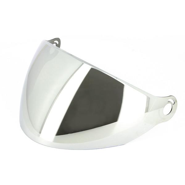 Ecran Iridium compatible casque moto Leov S779