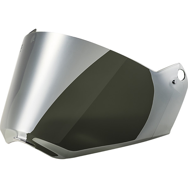 Ecran iridium MX436 Pioneer