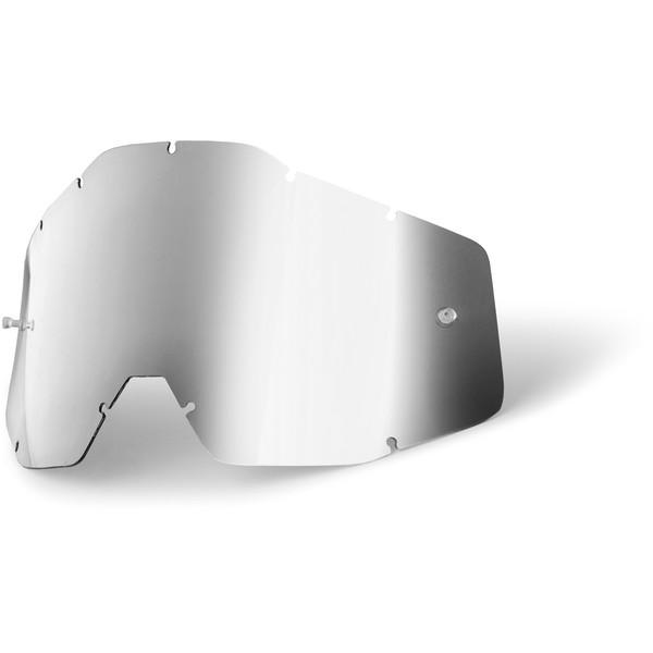 Ecran miroir moto dafy moto masque tout terrain de moto for Miroir pc ecran