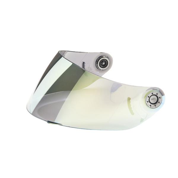 Ecran Miroir VZ6030P S800 / S900