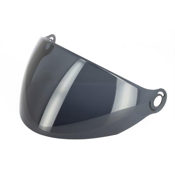 Ecran compatible casque moto Leov S779