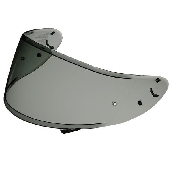 Ecran GT-Air / GT-Air 2 / Neotec | CNS-1 / Prédisposé Pinlock