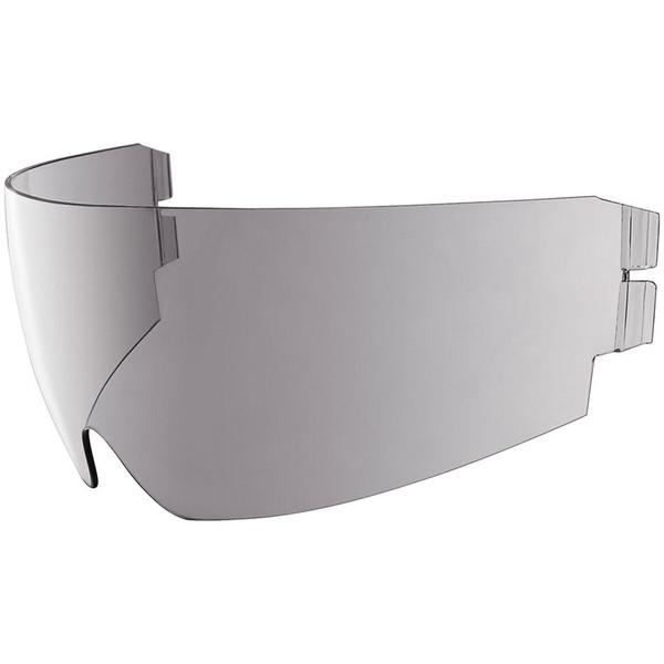 Ecran solaire Dropshield™