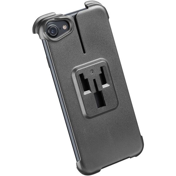 Étui Motocradle iPhone 6 / 7 / 8