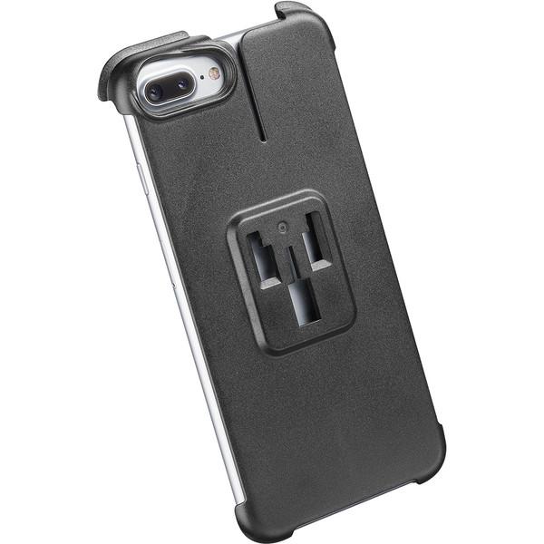 Étui Motocradle iPhone 6 Plus / 7 Plus / 8 Plus