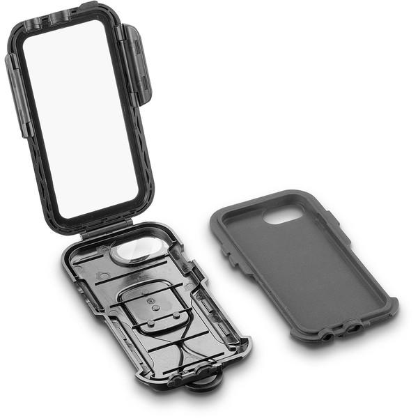 Étui iCase iPhone 6 / 6S / 7 / 8