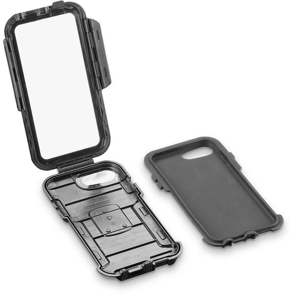 Étui iCase iPhone 6 Plus / 6S Plus / 7 Plus / 8 Plus