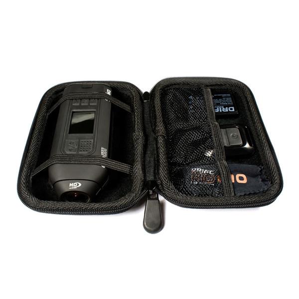 Etui de Rangement Caméras Ghost-S et HD Ghost