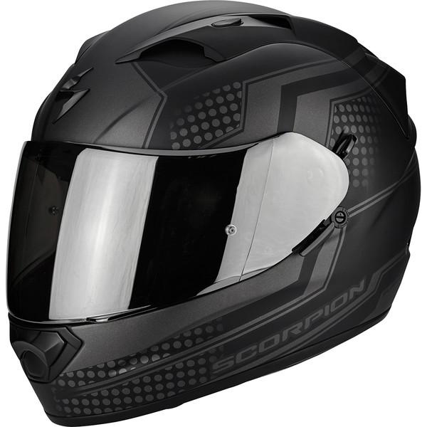 casque exo 1200 air alias moto dafy moto casque int gral de moto. Black Bedroom Furniture Sets. Home Design Ideas