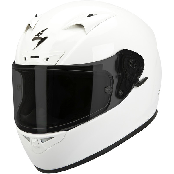 Casque Exo-710 Air Solid
