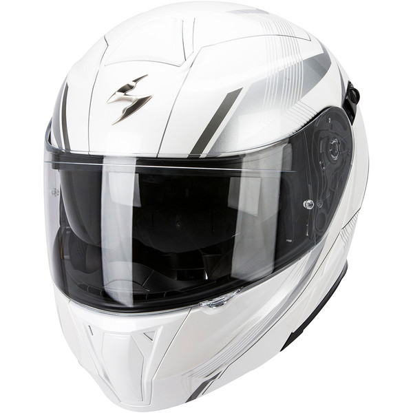Casque Exo-920 Air Gem