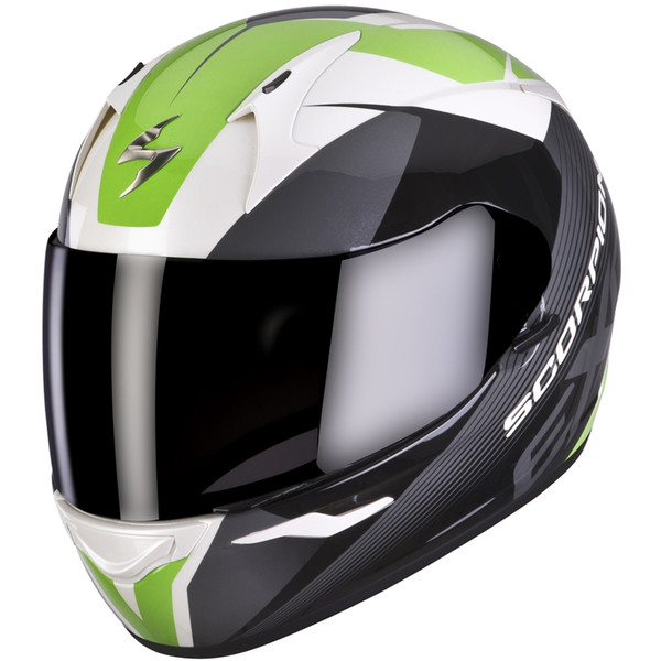 Casque EXO410 Air Slicer