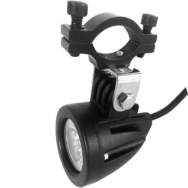 Feux additionnels Dual LED/5