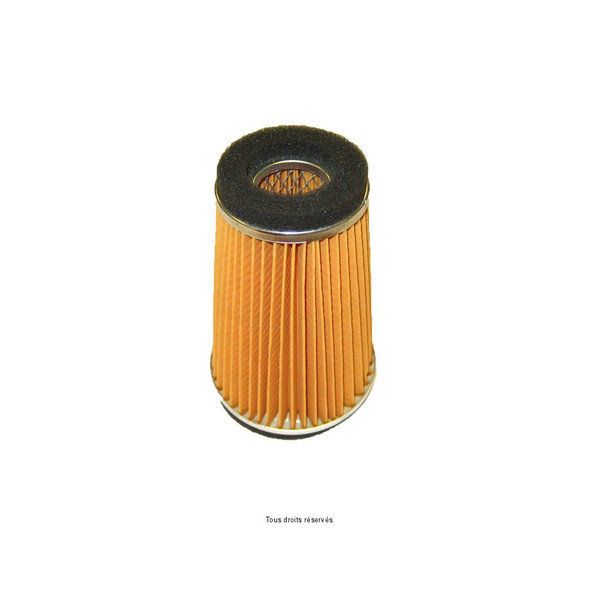 Filtre à air 98B130