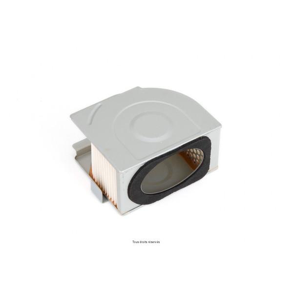 Filtre à air 98P301