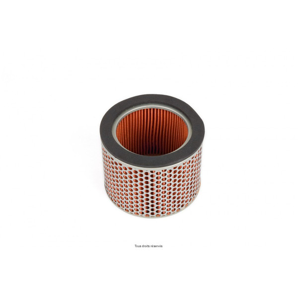 Filtre à air 98P309