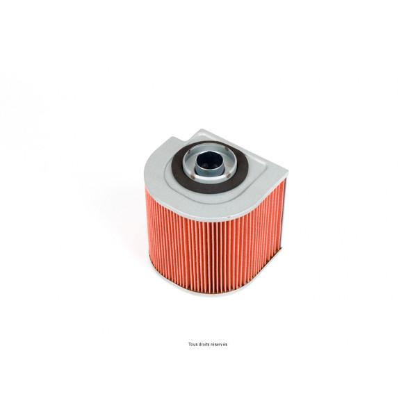 Filtre à air 98P340