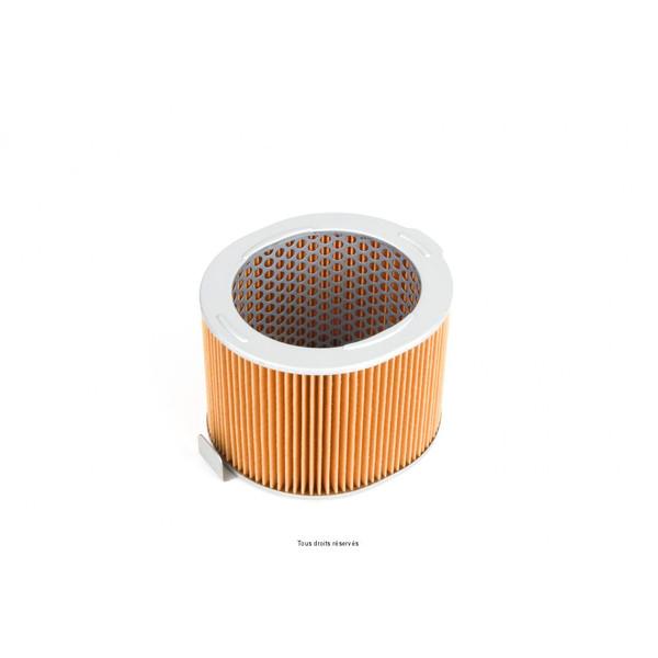 Filtre à air 98P413