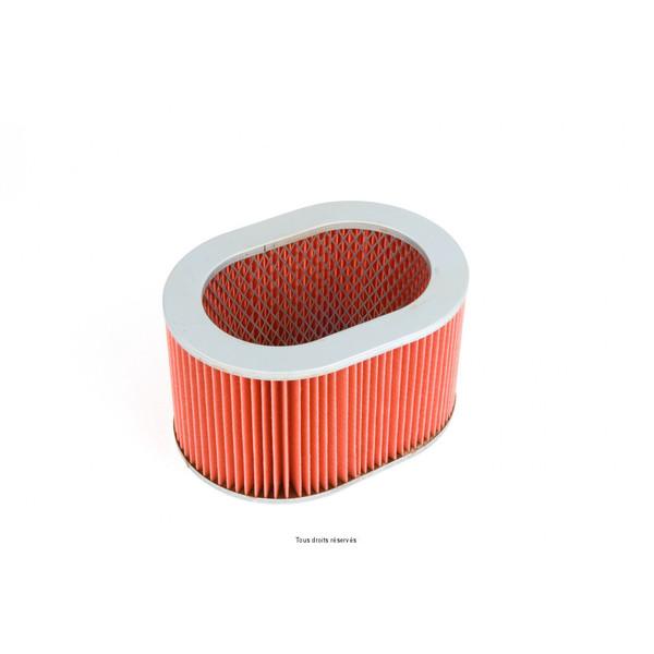 Filtre à air 98P416B
