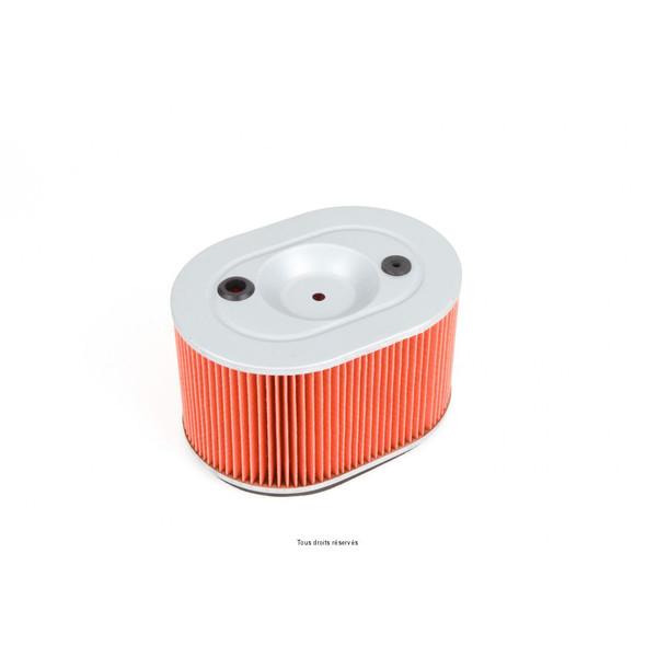 Filtre à air 98P418