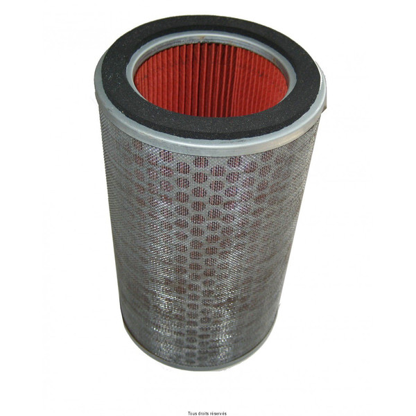 Filtre à air 98P433