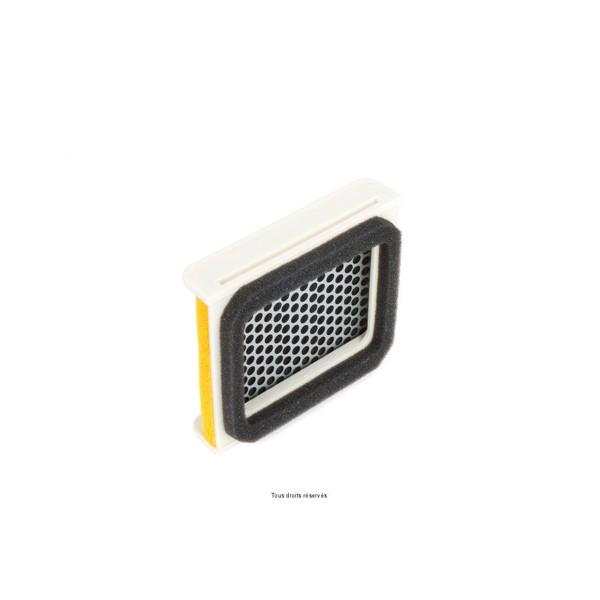 Filtre à air 98R304