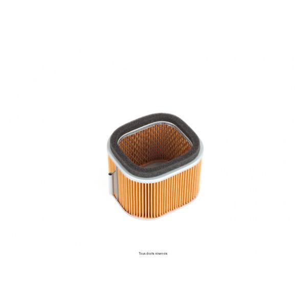 Filtre à air 98R413