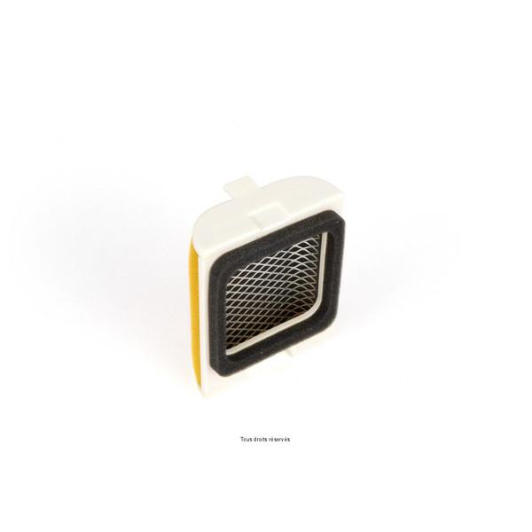 Filtre à air 98R414