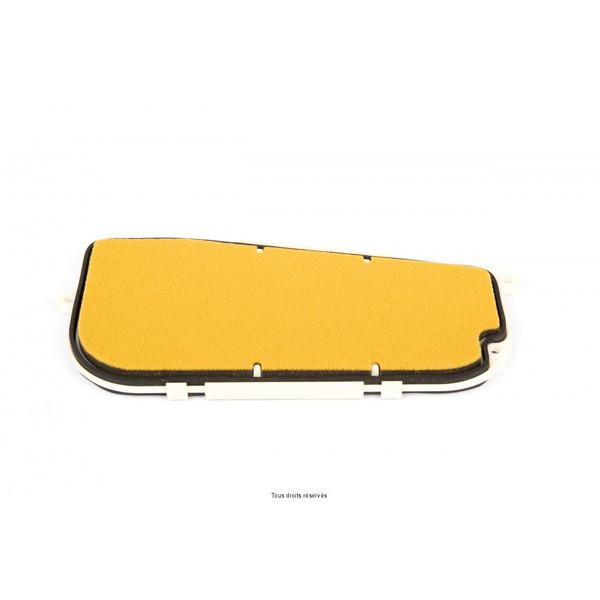 Filtre à air 98R415