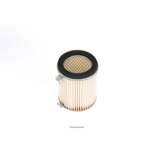 Filtre à air 98S410