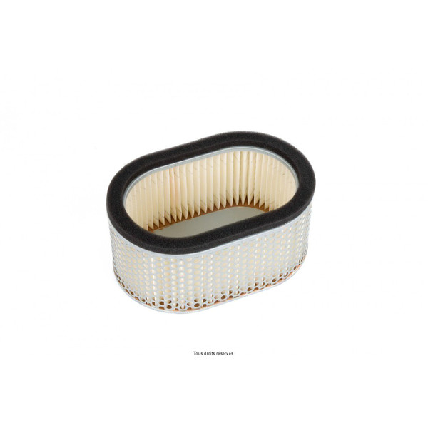 Filtre à air 98S417