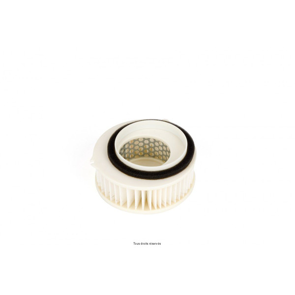 Filtre à air 98V308