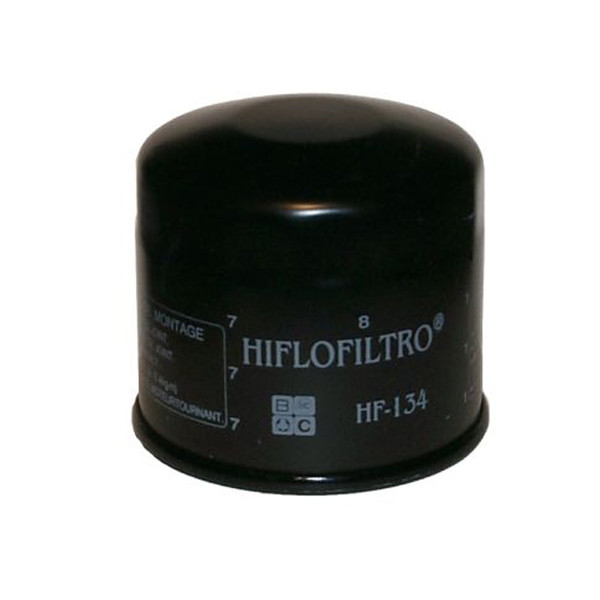 Filtre à huile HF134