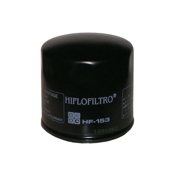 Filtre à huile HF153