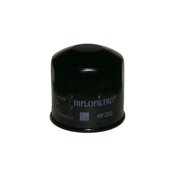 Filtre à Huile HF202