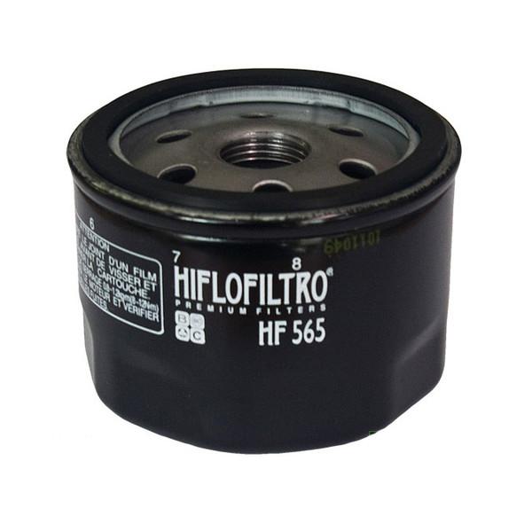 Filtre à huile HF565