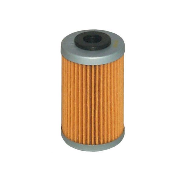 Filtre à huile HF655