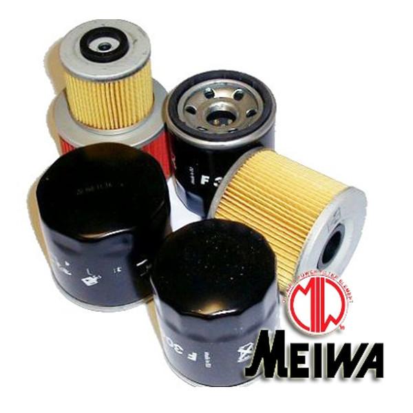 Filtre à huile Honda 15410-MB0-003