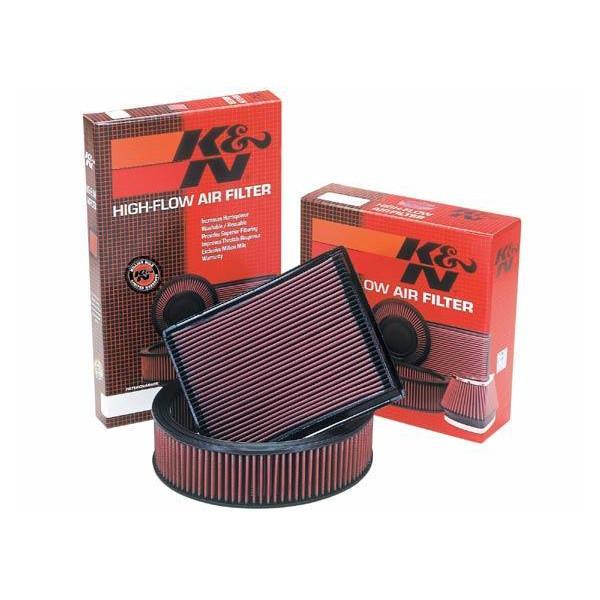 Filtre à air KA-9098